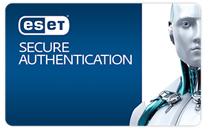 ESET Secure Authentication.png