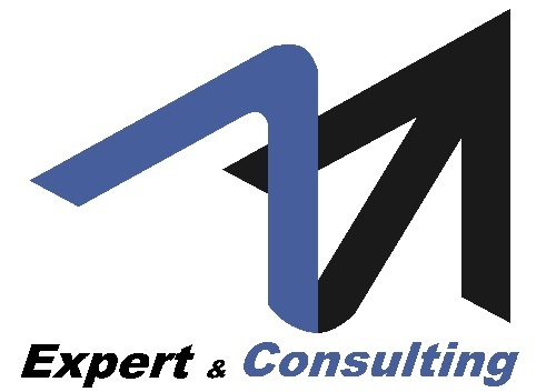 Expert & Consulting
